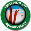 Friends of Squaw Valley