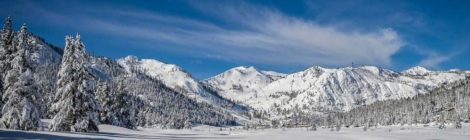 Squaw Valley Community Meeting